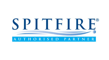 Spitfire Business Internet & Telecomms