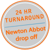 Newton-Abbot-IT-Services